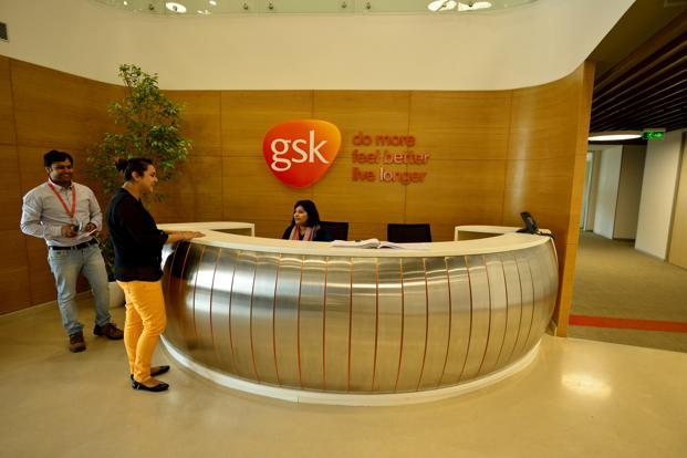 GSK Consumer Healthcare's net profit for 2017-18 grew by 6.1% to Rs700.10 crore from Rs656.68 crore the previous year. Photo: Pradeep Gaur/Mint