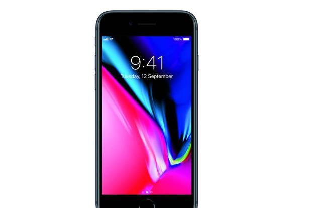 The 64GB variant of the Apple iPhone 8 is available at a discount of Rs6,000.