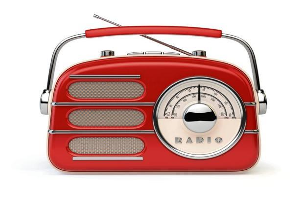Photo: iStock  - radio k4J  621x414 LiveMint - Rahul Khanna: Why I have a love-hate relationship with gadgets