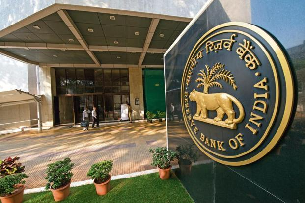 A controlled and restricted RBI pricing regime for cross-border M&As, coupled with ambiguous views on terms such as 'earn-out', have led to bottlenecks in M&A deals.Photo: Aniruddha Chowdhury/Mint