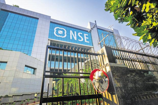 Future and option trading nse