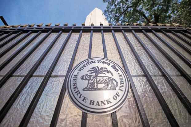 The Reserve Bank of India failed to sell all the debt it offered to bidders at the last four bond auctions in a row. Photo: Aniruddha Chowdhury/Mint