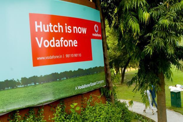 Vodafone has challenged India using a 2012 legislation that gave it powers to retrospective tax deals like Vodafone's $11 billion acquisition of 67% stake in the mobile phone business owned by Hutchison Whampoa in 2007. Photo: Ramesh Pathania/Mint