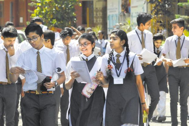 Tamil Nadu SSLC Result 2018 declared; Check online at Tnresults