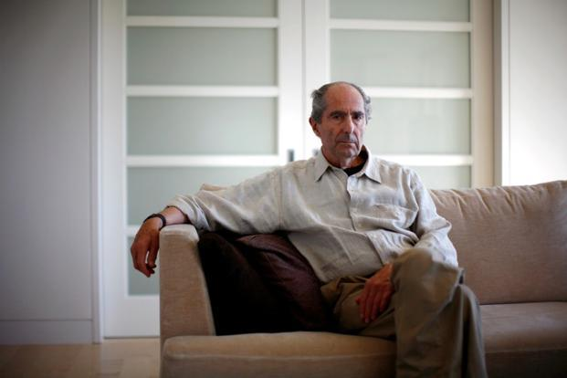 Philip Roth once explained the 'most terrifying' thing about Trump