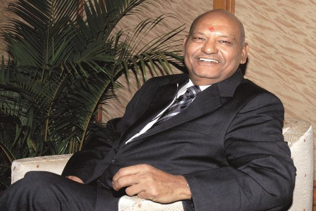 Anil Agarwal says India's policies are liberalizing and improving the ease of doing business. Photo: Mint