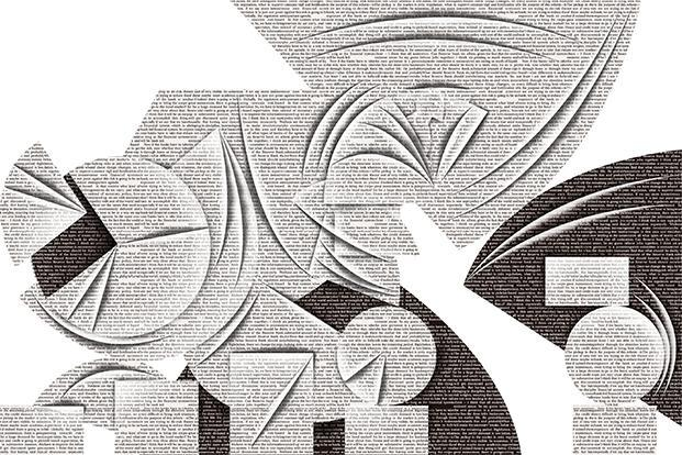 The last few months before 2019 Lok Sabha elections could be dominated by economic pressure points, yet the Narendra Modi government is likely to leave behind an Indian economy that is in a far better shape than what it inherited in 2014. Illustration: Jayachandran/Mint