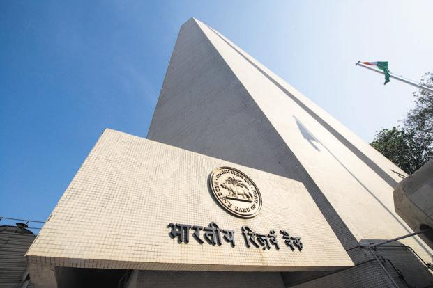RBI's focus on keeping real interest rates positive should be seen as a boon—it will preserve macroeconomic stability. Photo: Aniruddha Chowdhury/Mint