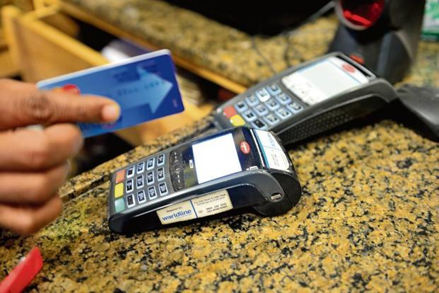 ToneTag enables contactless digital transactions on mobile phones, card machines and other payment-enabling devices.