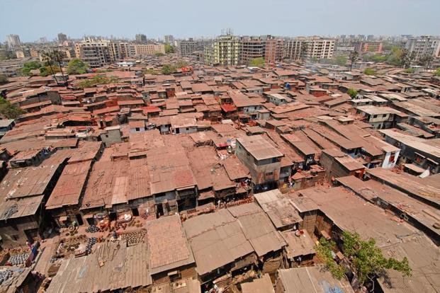 The number 300 has been repeated by all kinds of people over the years as the number of families entering Mumbai every day, leading to overcrowding. However, research shows the real figure is approximately 48 families; 300 is our own Goldilocks number. Photo: Abhijit Bhatlekar/Mint