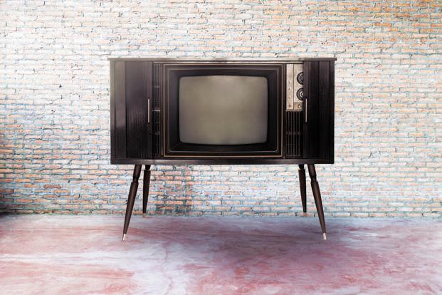 On an average, weekly total TV viewership stands at 29.2 billion impressions. Photo: iStockphoto.