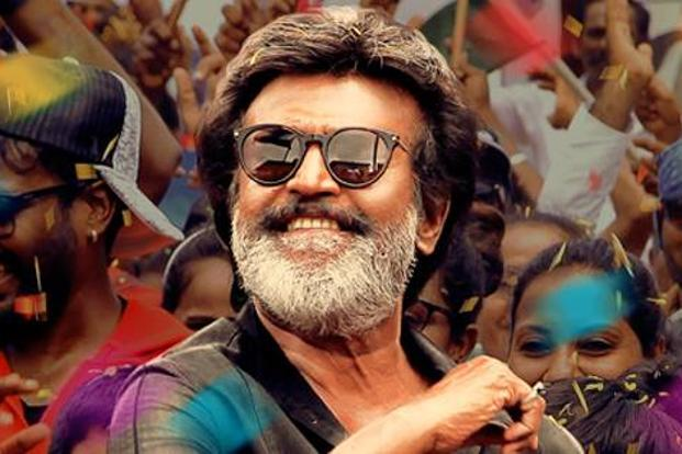 At one level, 'Kaala' is an urgent, involved look at caste struggle in the country today. At another, it's a Rajinikanth vehicle, with all the simplistic, macho, patriarchal trappings that come with the territory.