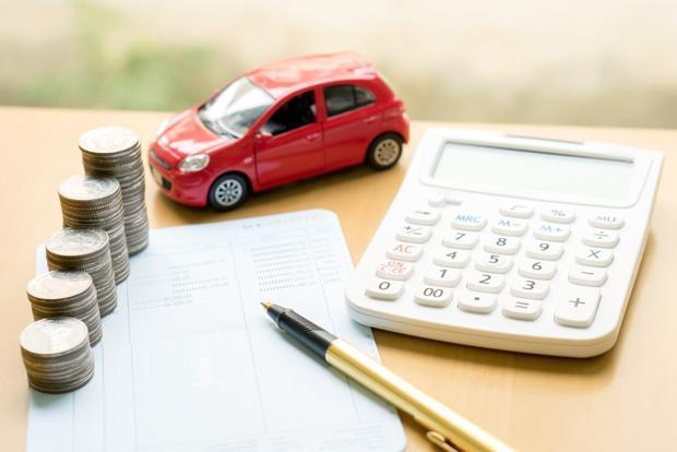 How To Own Your Car Dealer And Get The Best Loan Deal On A New Or