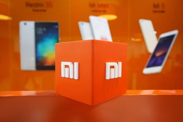 Xiaomi loses a billion