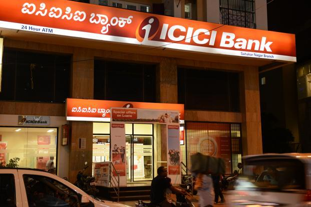 While ICICI Bank held 54.88% stake in the JV, Prudential's stake was at 25.83% as on 31 March, 2018. Photo: Hemant Mishra/Mint