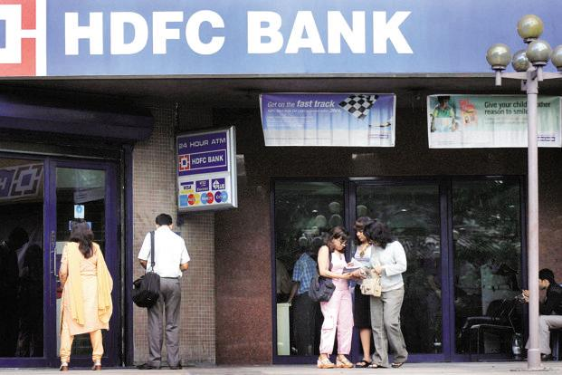 Currently, FDI shareholding in HDFC Bank stands at 72.62%. Photo: Bloomberg