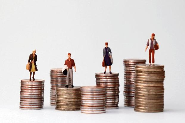 Find out your market value and what the employer is willing and able to pay for the role. Photo: iStock