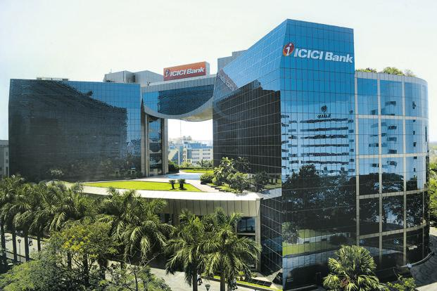 ICICI Bank, in a stock exchange filing, said that in March 2018 it was 'made aware' on the complaint which alleged, among other things irregularities in the conduct of some borrower accounts, resulting in incorrect asset classification. Photo: Mint