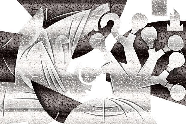 Chinese tech giants are playing the Google game, ploughing cash into investments and acquisitions both domestically and around the world, in everything from consumer-facing applications to AI. Illustration: Jayachandran/Mint