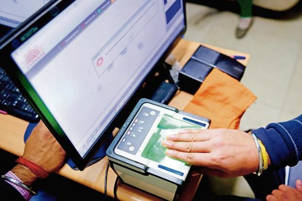 The Reserve Bank of India (RBI) has made eKYC compulsory for mobile wallet companies, through Aadhaar or otherwise. Photo: Mint