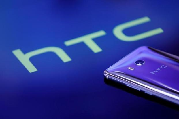 HTC described the job cuts as 'a decisive step in the realignment of resources across the organisation' that would allow 'more flexible operations management'. Photo: Reuters