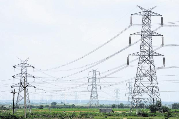 Gujarat has PPAs for procuring about 4,800 MW from three power plants that are run on imported coal. File Photo: Mint