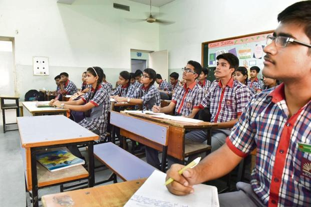 Kendriya Vidyalayas and Navodaya Vidyalayas as well as new medical colleges and central universities established after 2014 will get grants to service the Higher Education Financing Agency (HEFA) loans.