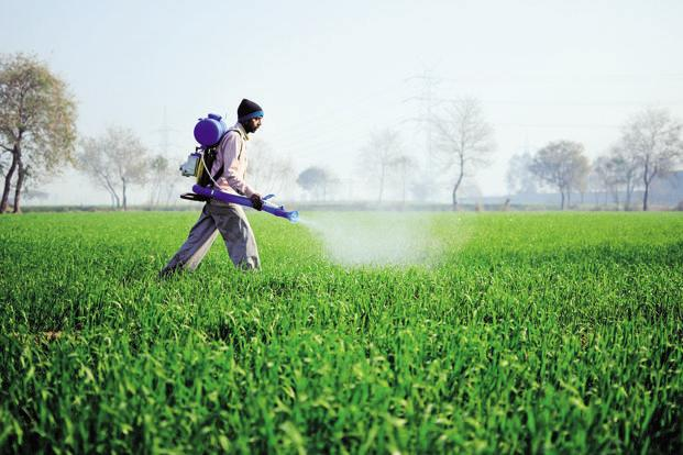 The acquisition of Arysta LifeScience, the farm pesticides business of  investor Bill Ackman's Platform Specialty Products, by UPL is in one of the largest outbound deals by an Indian company. Photo: Pradeep Gaur/Mint