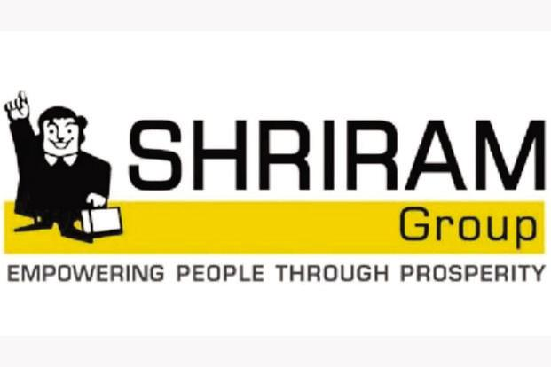 The Shriram group is also looking to go solo to list the holding company that manages the financial services arms of the business conglomerate.