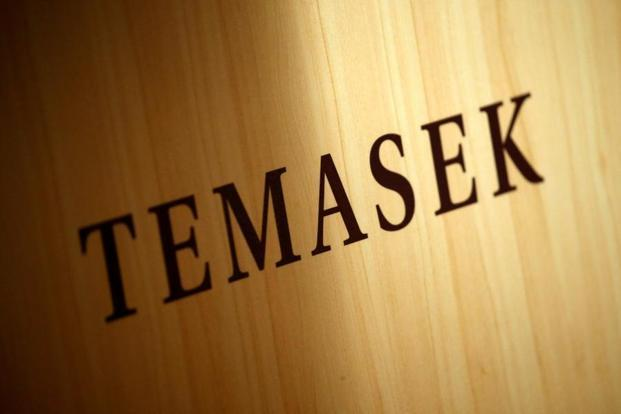 Temasek said that it had increased its focus on sectors such as technology, life sciences, agribusiness, non-bank and financial services. Photo: Reuters
