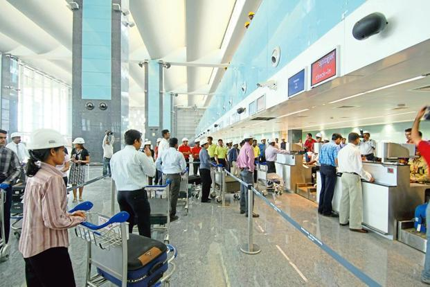 SpiceJet and IndiGo offers close for bookings on 13 July. Photo: Mint