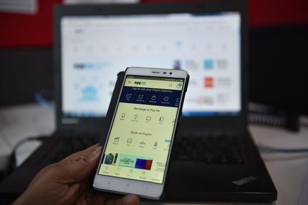 Paytm also promises not to charge any commission, service charge or hidden charges on forex purchases, unlike what is charged offline by forex sellers. Photo: Mint