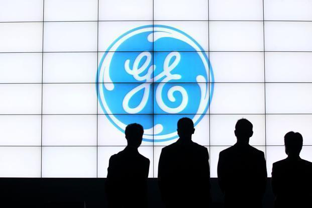In January 2014, GE T&D (formerly Alstom T&D) was awarded a $52.2 million contract to install Wams across all five regional grids. Photo: Bloomberg