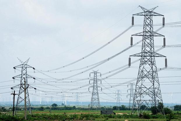 Bangladesh aims to provide electricity to all its citizens by 2021. Photo: Mint