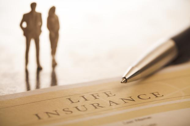 Millennials should opt for term insurance plans—the cheapest life insurance product with a higher sum assured. Photo: iStockphoto