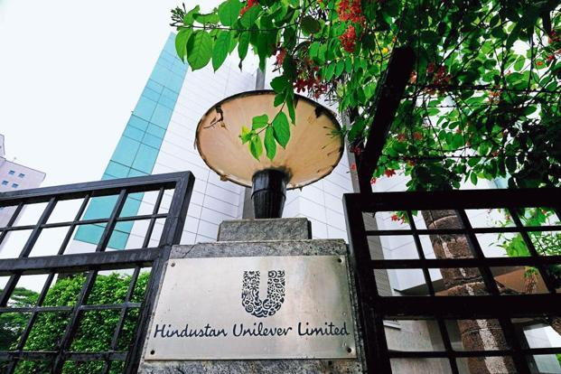 HUL reported 11% volume growth in the March and December quarters. Photo: Mint