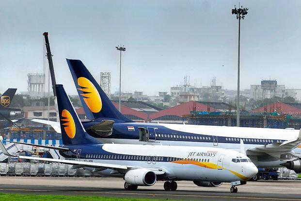 Airlines in India are increasing their capacity to address the demand at the fastest-growing aviation market in the world