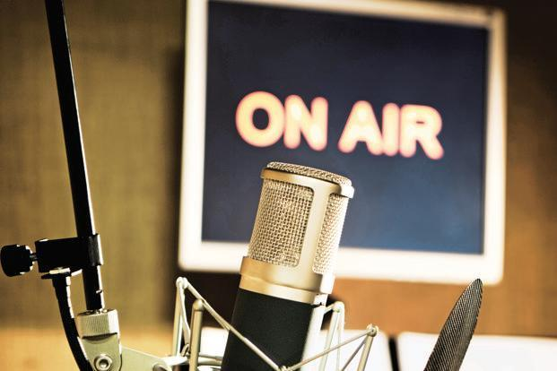 HT Media Ltd owns the popular Hindi radio channels Fever FM and Radio Nasha with a dominant presence across metros and UP. Photo: iStock