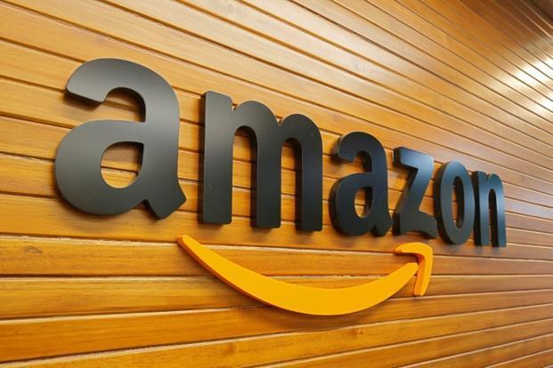 Amazon says it's working to resolve glitches