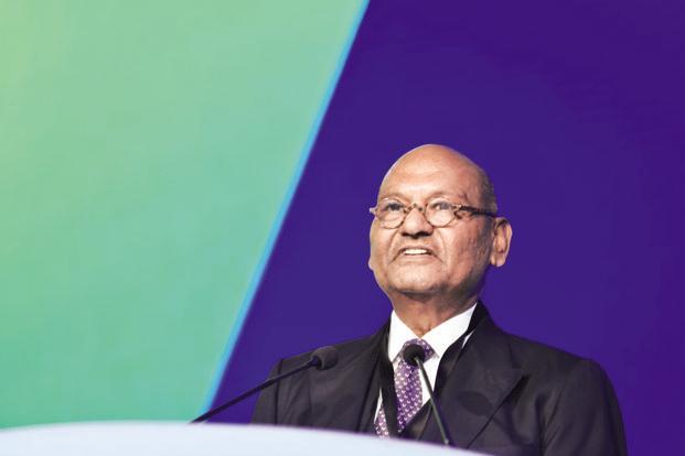 Sterlite copper plant shutdown could cost $100 million: Vedanta's Anil Agarwal