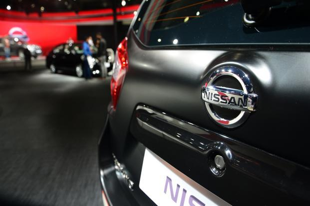 The Nissan deal is important not only for its size—its first such research center in India, offering 3,000 direct jobs and thousands of indirect ones as per the government—but also for what it represents. Photo: Ramesh Pathania/Mint