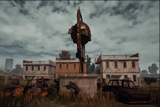 PUBG Mobile 0.7.0 Update: New War Mode, Clan System And