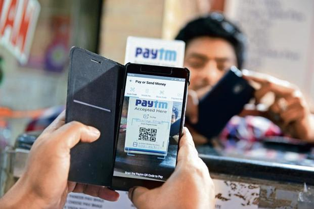 New Retail, which is likely to be launched by August-end, will be led by Renu Satti, who recently stepped down as the chief executive of Paytm Payments Bank.