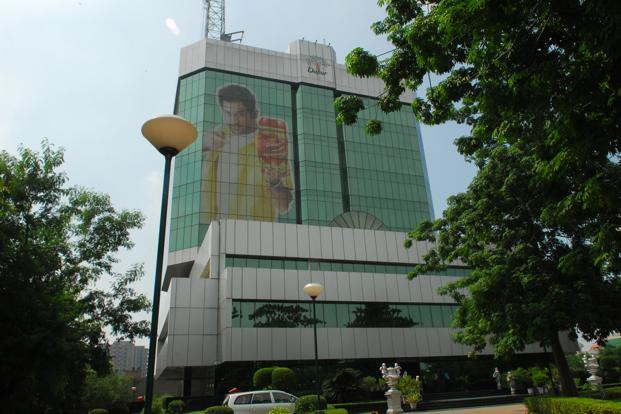 Dabur India's total expenses were at ₹1,752.17 crore in Q1/FY 2018-19. Photo: Mint