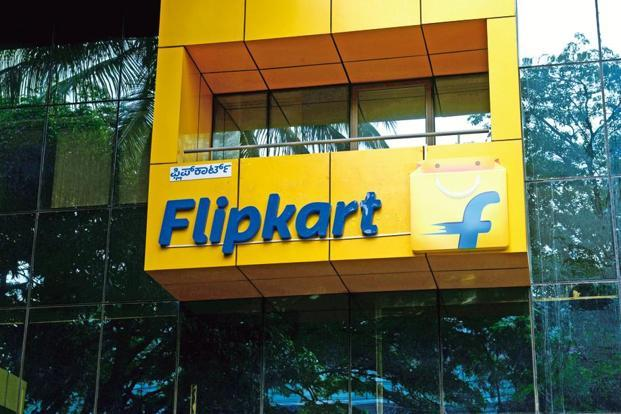 In addition to benefits on its own platform, Flipkart will offer more discounts, free and faster product deliveries and other rewards to Flipkart Plus subscribers on platforms like Hotstar, Zomato, Makemytrip and Café Coffee Day. Photo: Mint