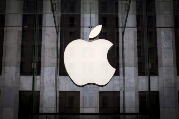 The company is expected to unveil new iPhone models in the fall, sticking with its practice of releasing upgraded models ahead of the year-end holiday shopping season. (Photo: Reuters)