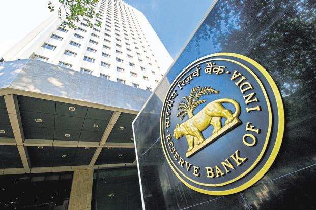 RBI has asked Fino Payments Bank to immediately stop enrolling new customers until it takes corrective actions. Photo: Mint