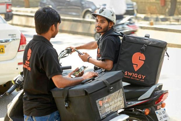 Swiggy strengthens Scootsy curate restaurant network to newer cities