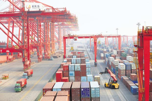 China ready with additional tariffs