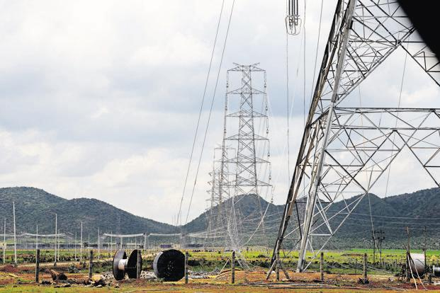 With the right political will, regulatory environment and financial incentives, the gaps in India's power distribution can be effectively overcome through selective and well thought out privatization models. Photo: Mint